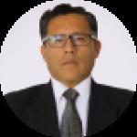 Alder Pedro Cáceres Hinojosa