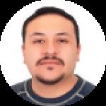 Edison Herrera Álvarez