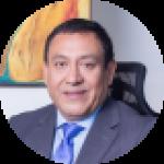Jorge Luis Longa Arenas