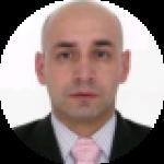 José Julián Betancur López